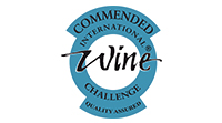 Commended-2012