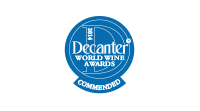 DWWA-COMMENDED-2014